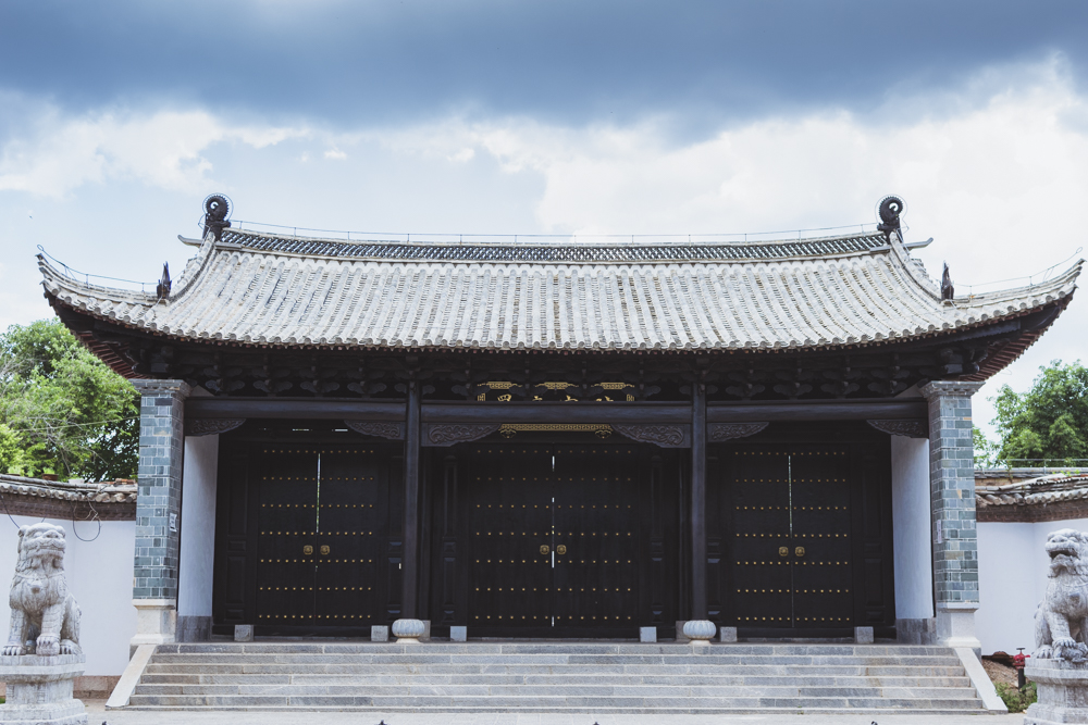 DSC_0050_jianshui_china