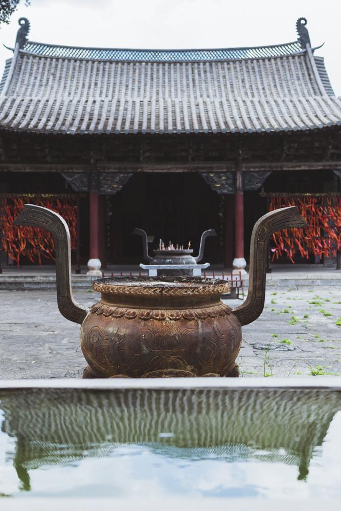 DSC_0058_jianshui_china