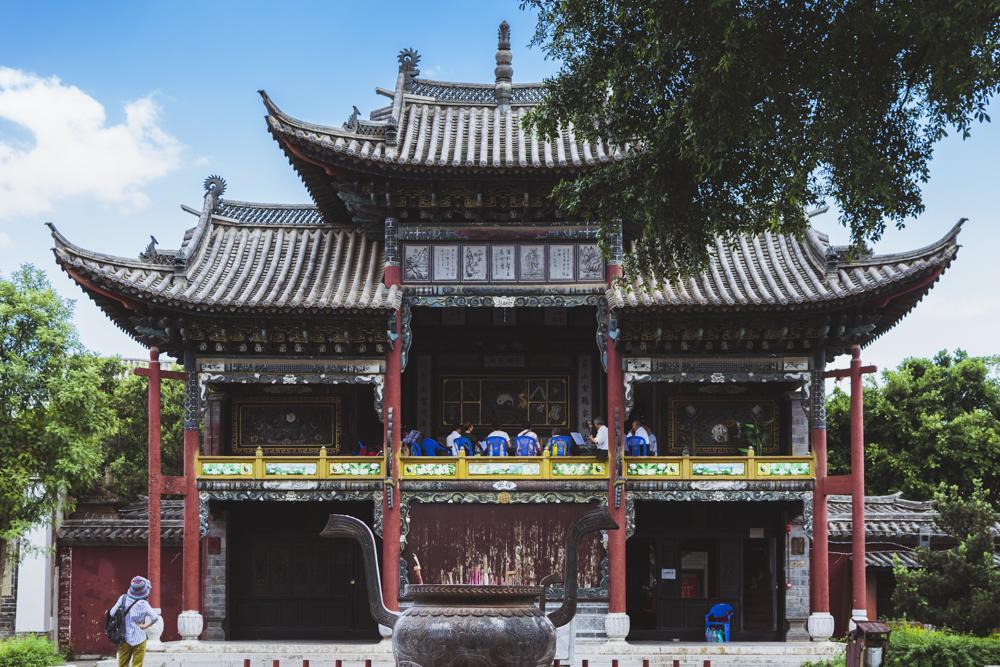 DSC_0067_jianshui_china