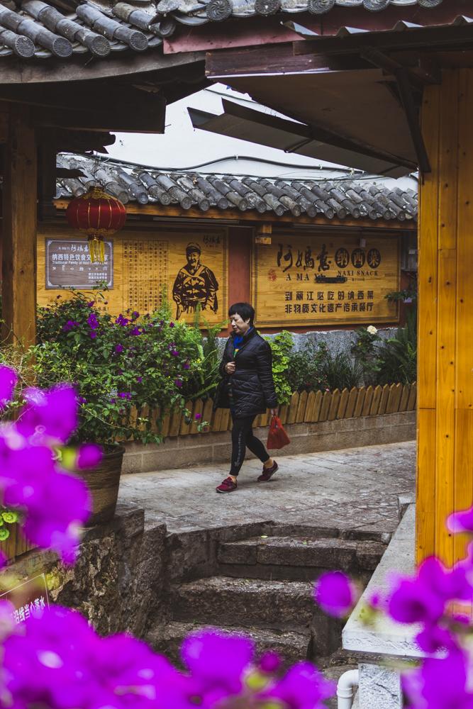 DSC_0068_lijiang_china