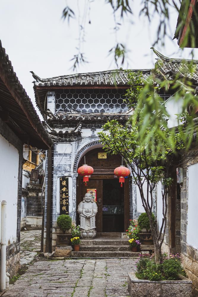 DSC_0074_lijiang_china