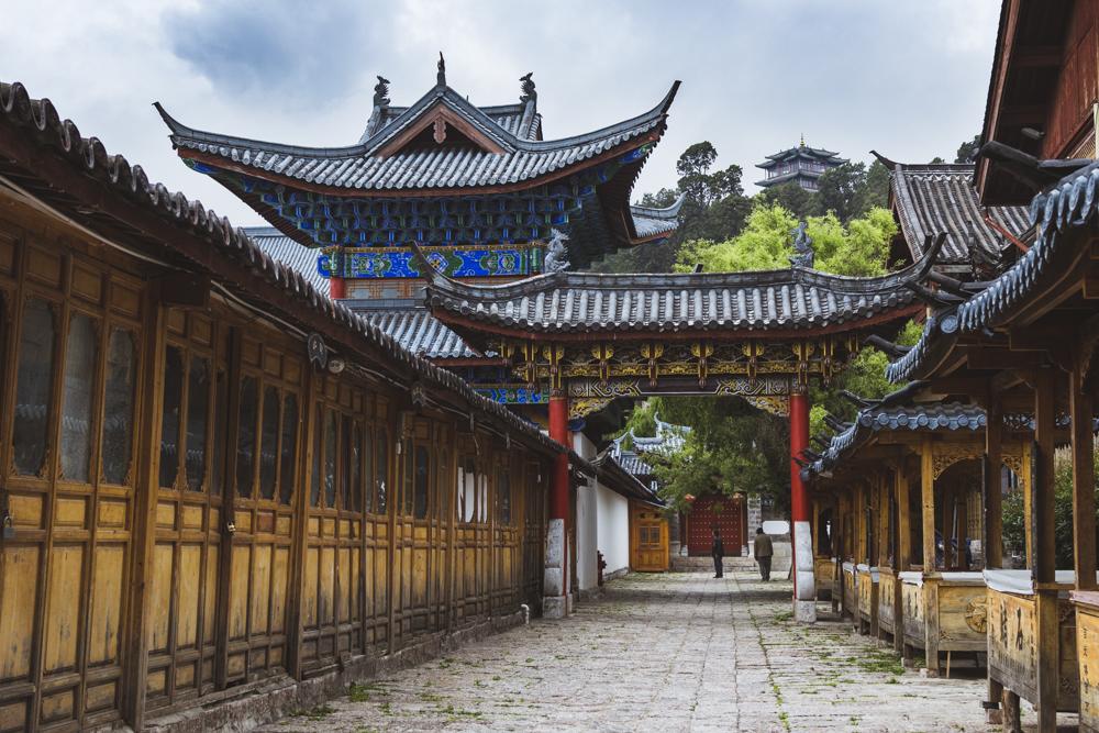 DSC_0082_lijiang_china
