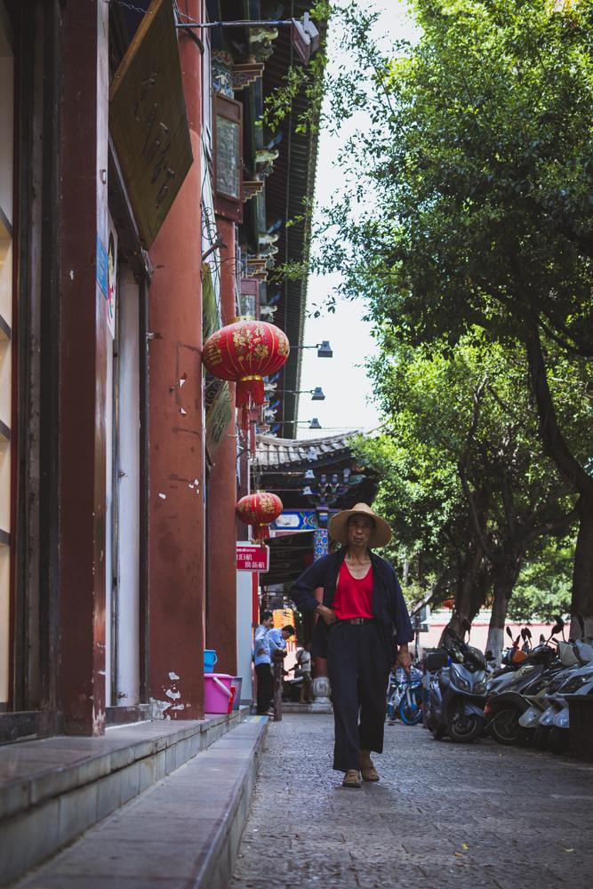 DSC_0086_jianshui_china