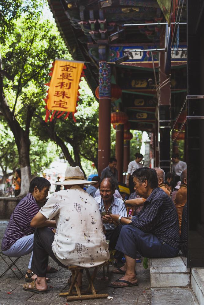 DSC_0089_jianshui_china