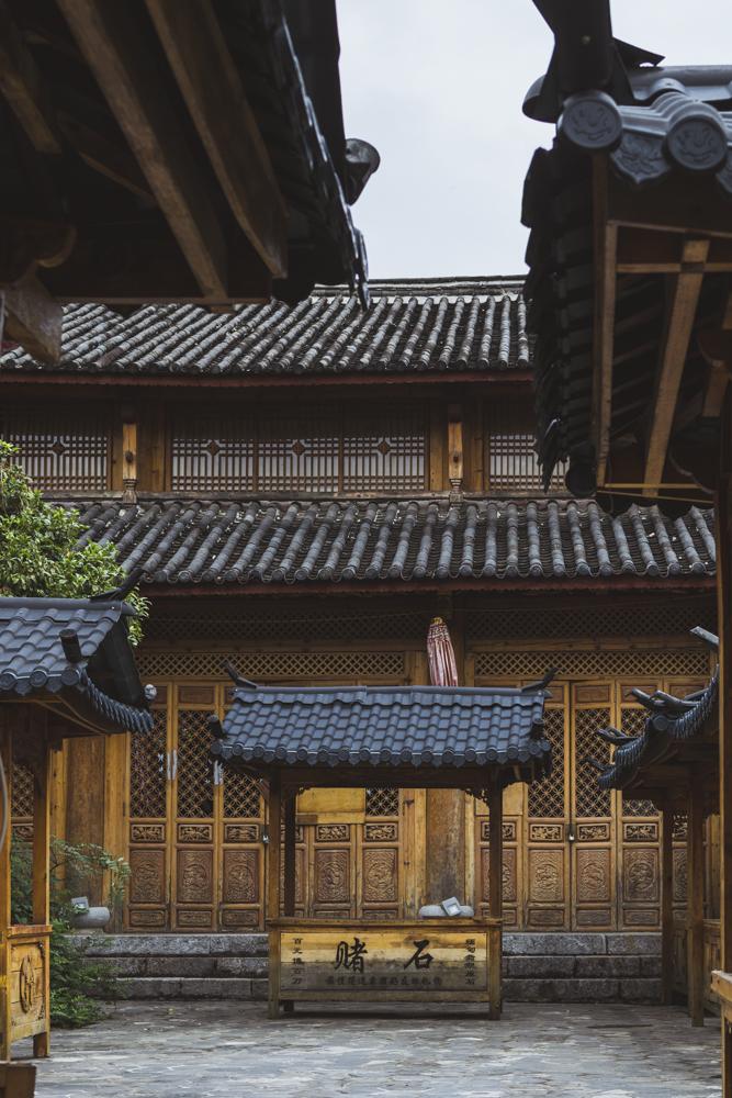 DSC_0092_lijiang_china