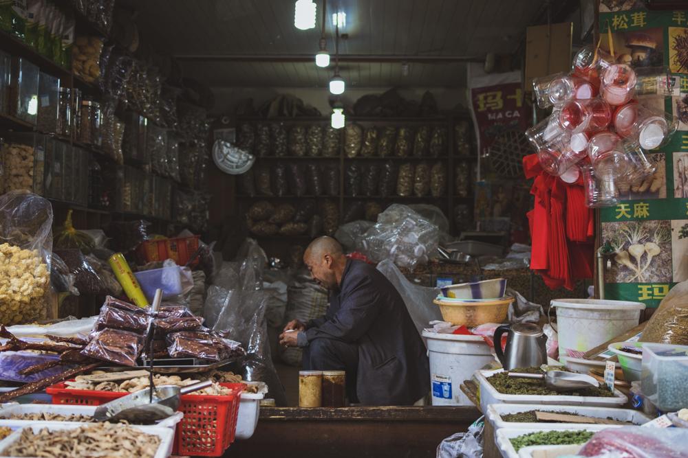 DSC_0117_lijiang_china