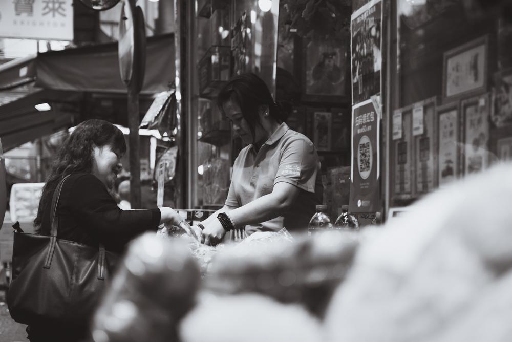DSC_0139_hong_kong