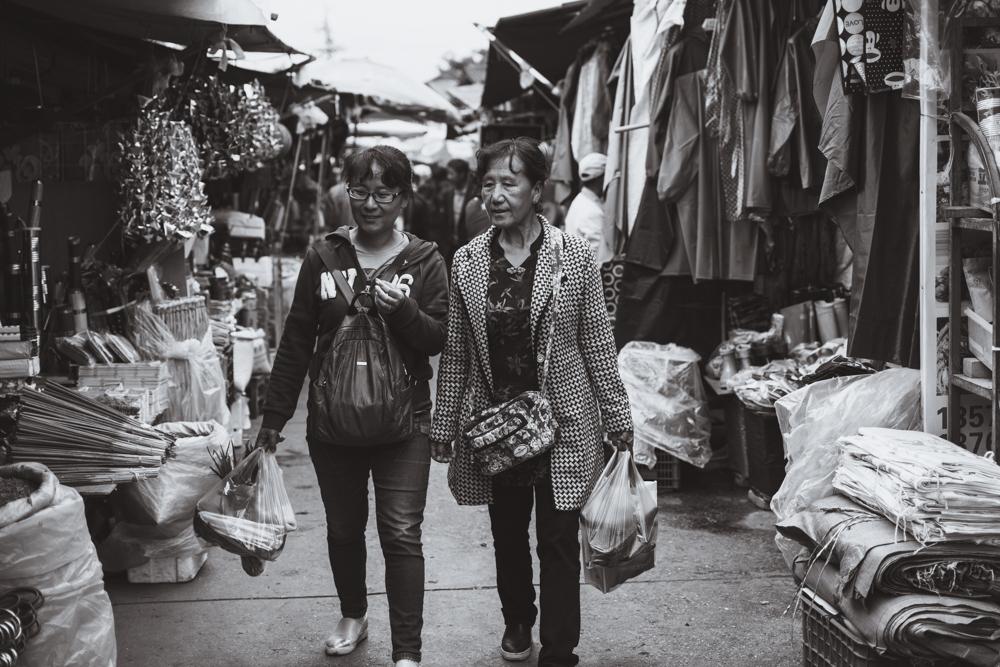 DSC_0141_lijiang_china