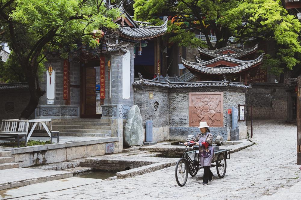 DSC_0163_lijiang_china