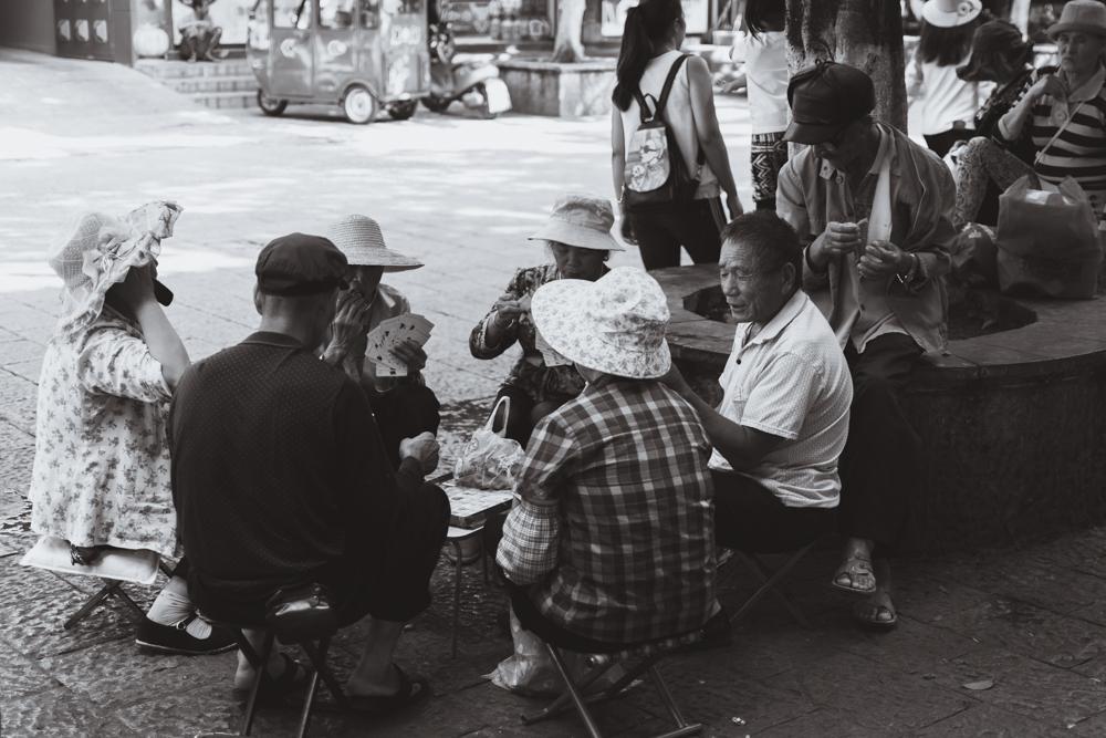 DSC_0165_jianshui_china