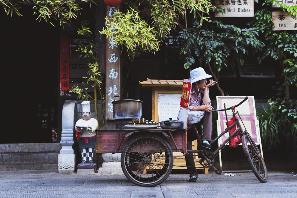 DSC_0179_jianshui_china
