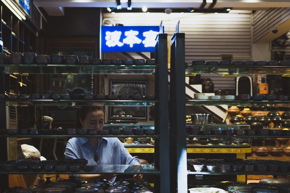 DSC_0185_jianshui_china