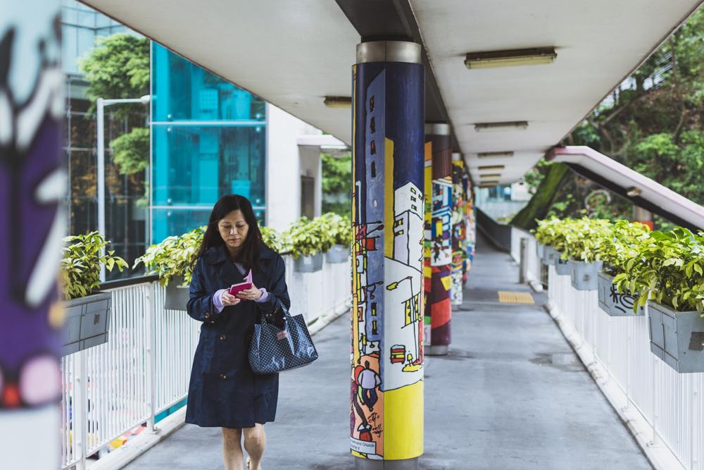DSC_0189_hong_kong