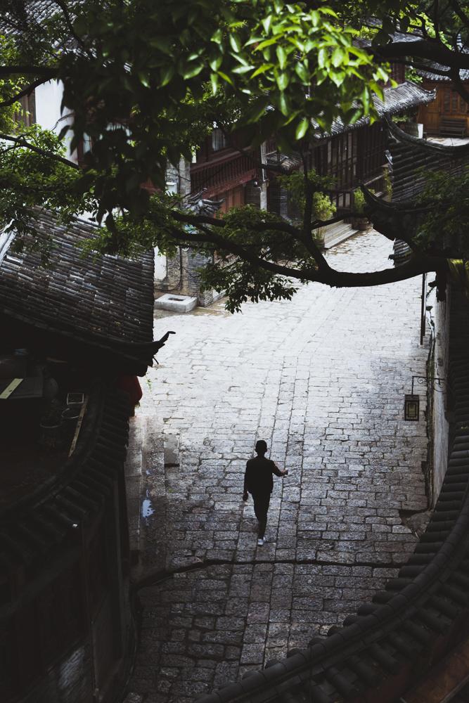 DSC_0201_lijiang_china