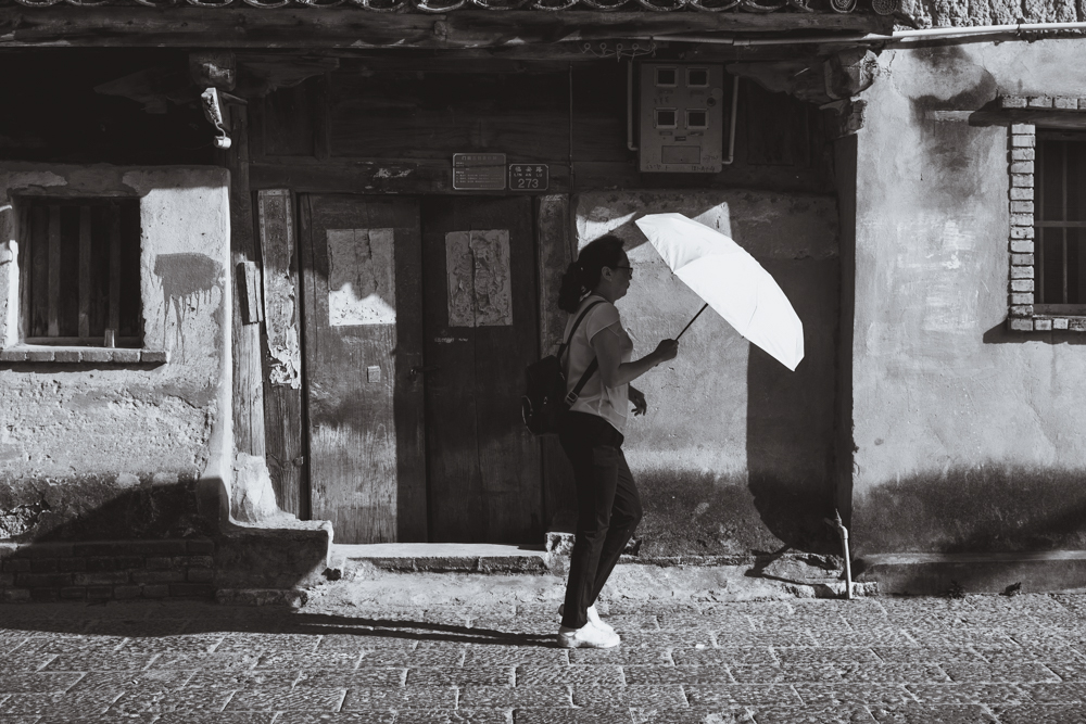 DSC_0270_jianshui_china