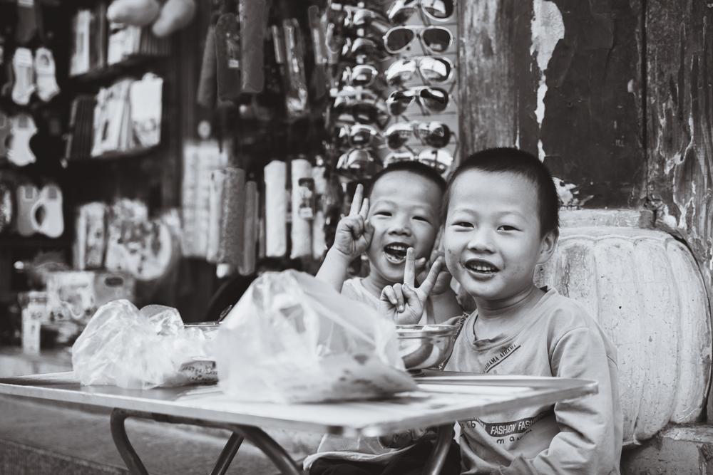 DSC_0314_jianshui_china