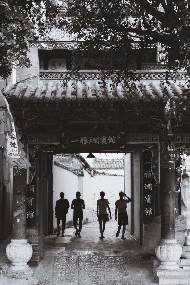 DSC_0318_jianshui_china