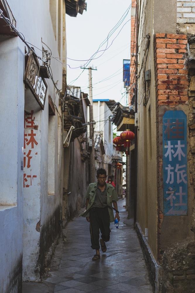DSC_0333_jianshui_china