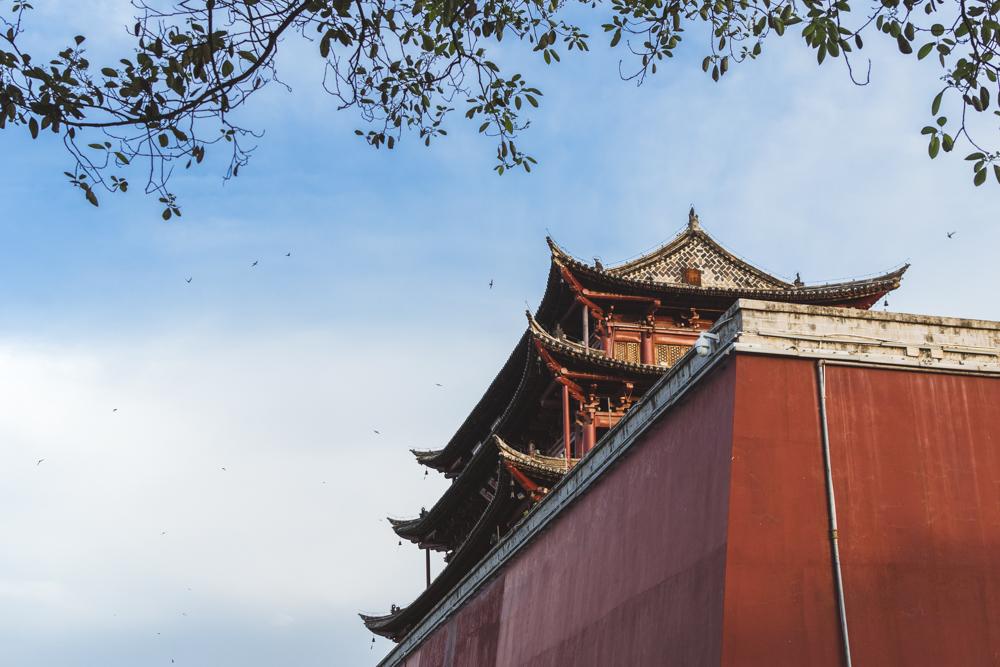DSC_0356_jianshui_china
