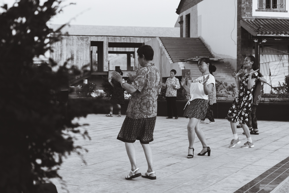 DSC_0364_jianshui_china
