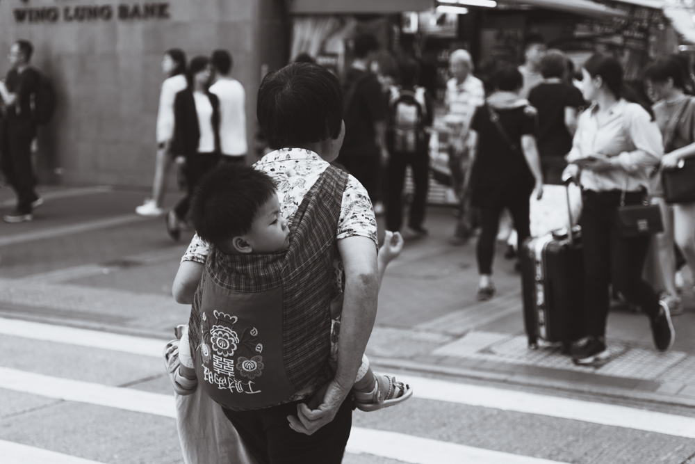 DSC_0372_hong_kong