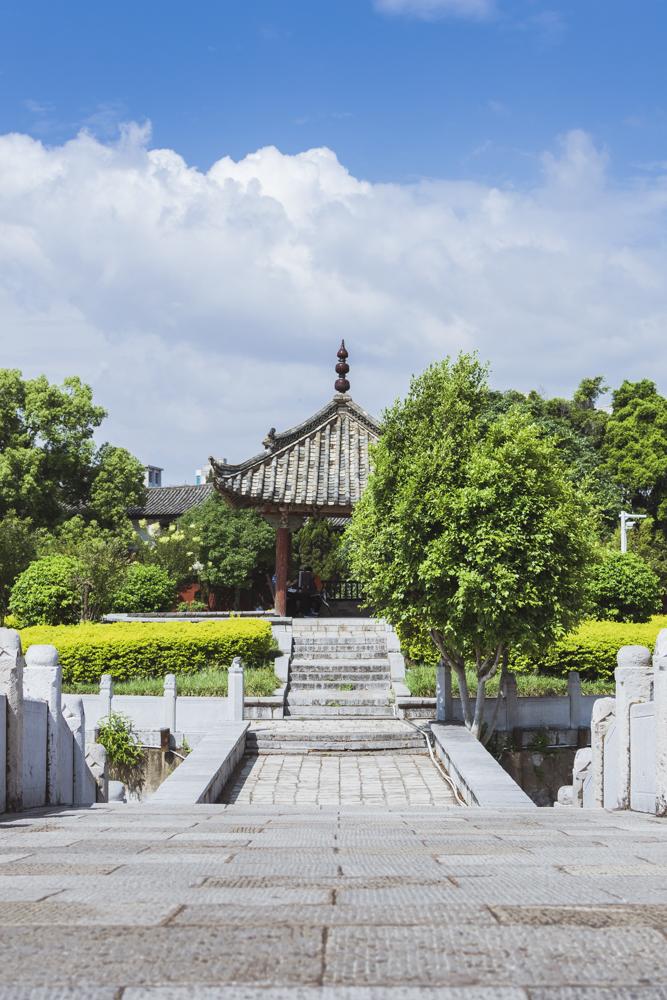 DSC_0378_jianshui_china