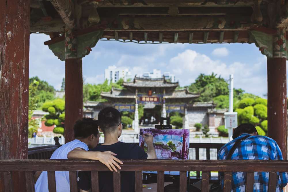 DSC_0380_jianshui_china