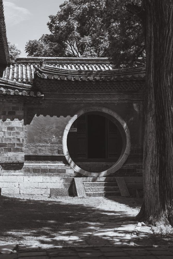 DSC_0417_jianshui_china