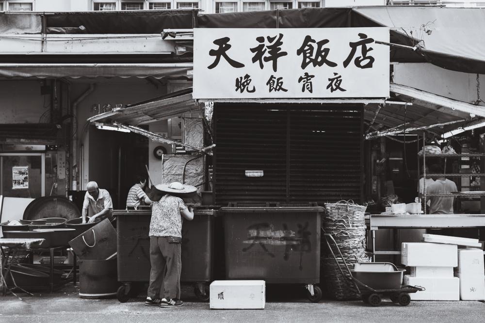 DSC_0436_hong_kong