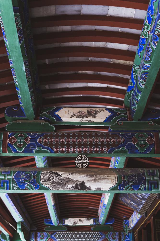 DSC_0451_jianshui_china