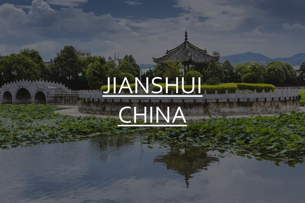 DSC_05033_jianshui_china