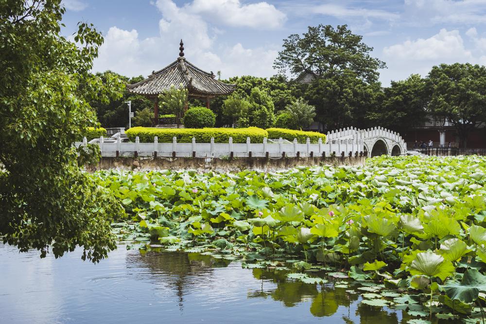 DSC_0516_jianshui_china