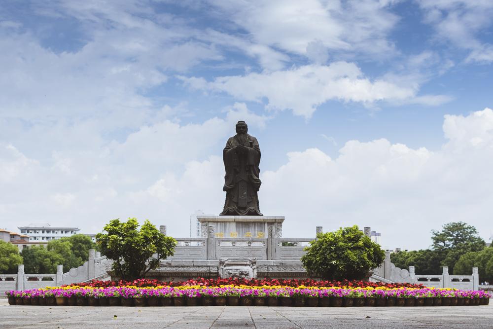 DSC_0525_jianshui_china