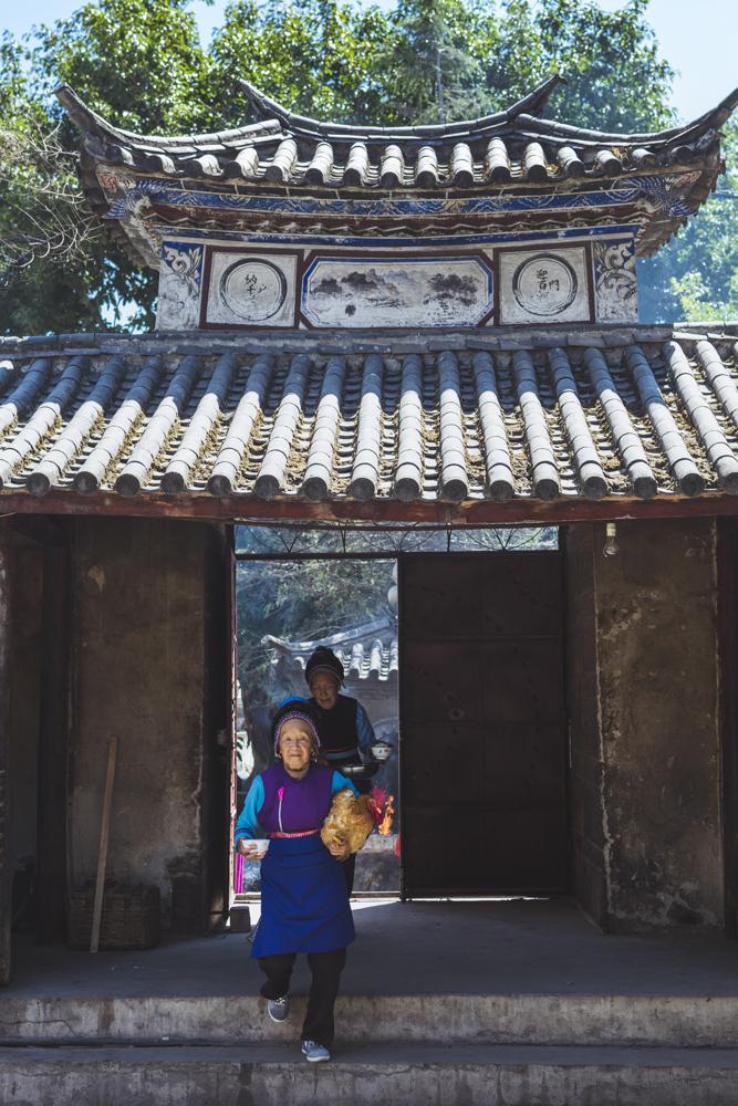 DSC_0813_dali_china