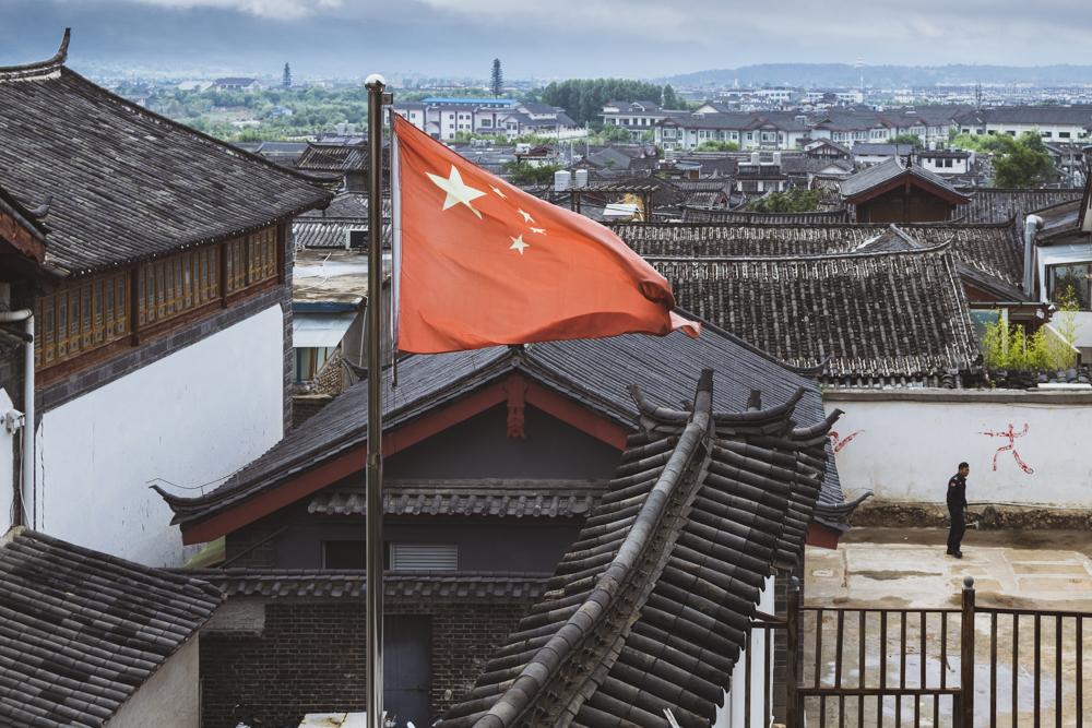 DSC_1082_lijiang_china