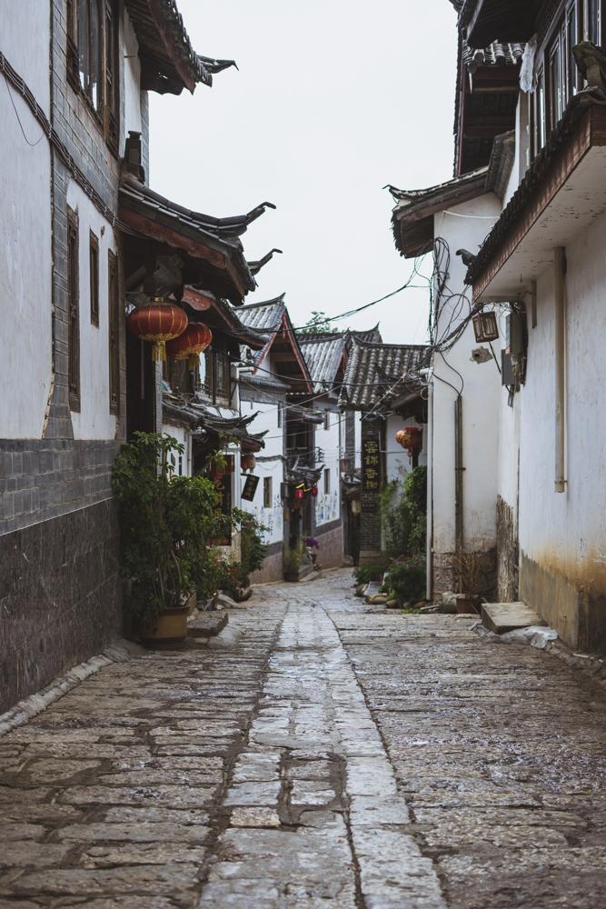 DSC_1094_lijiang_china