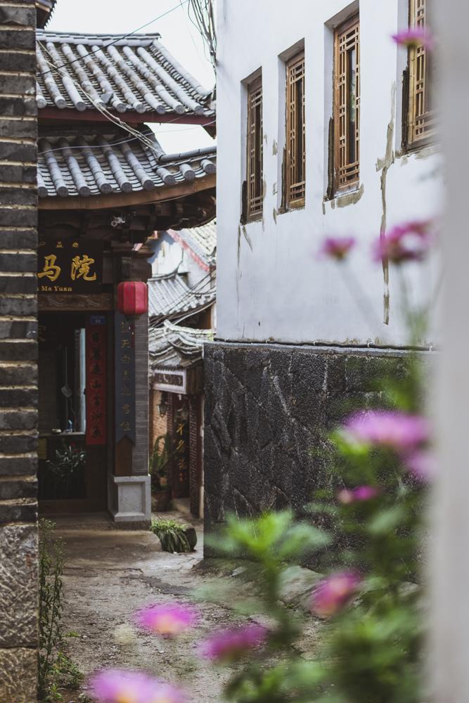 DSC_1095_lijiang_china
