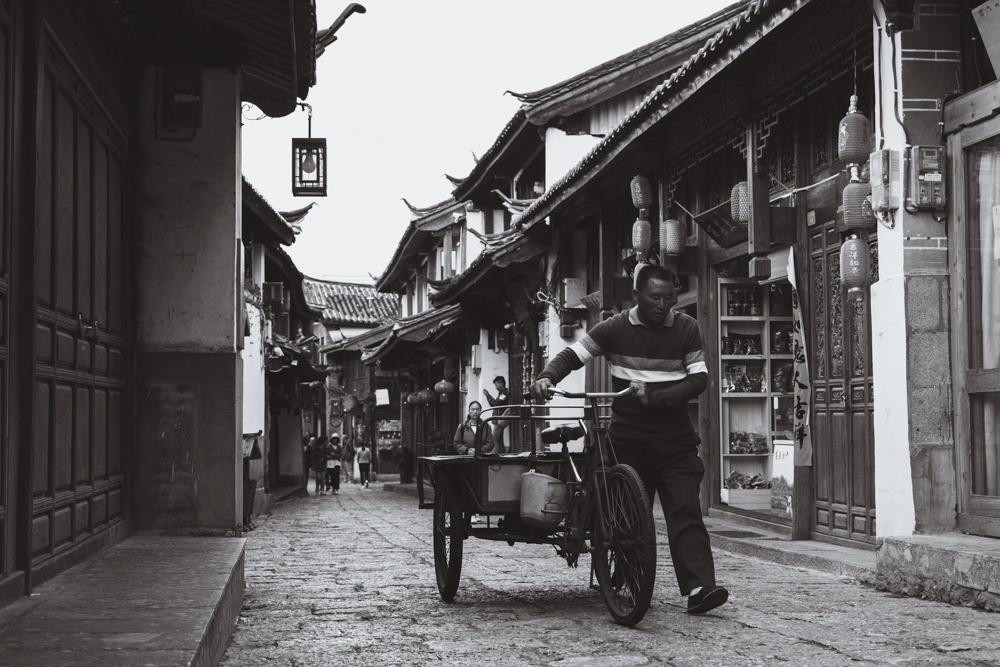DSC_1099_lijiang_china