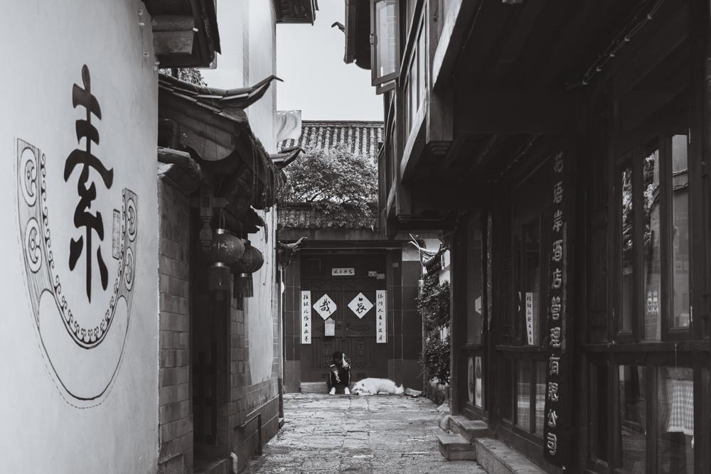 DSC_1101_lijiang_china