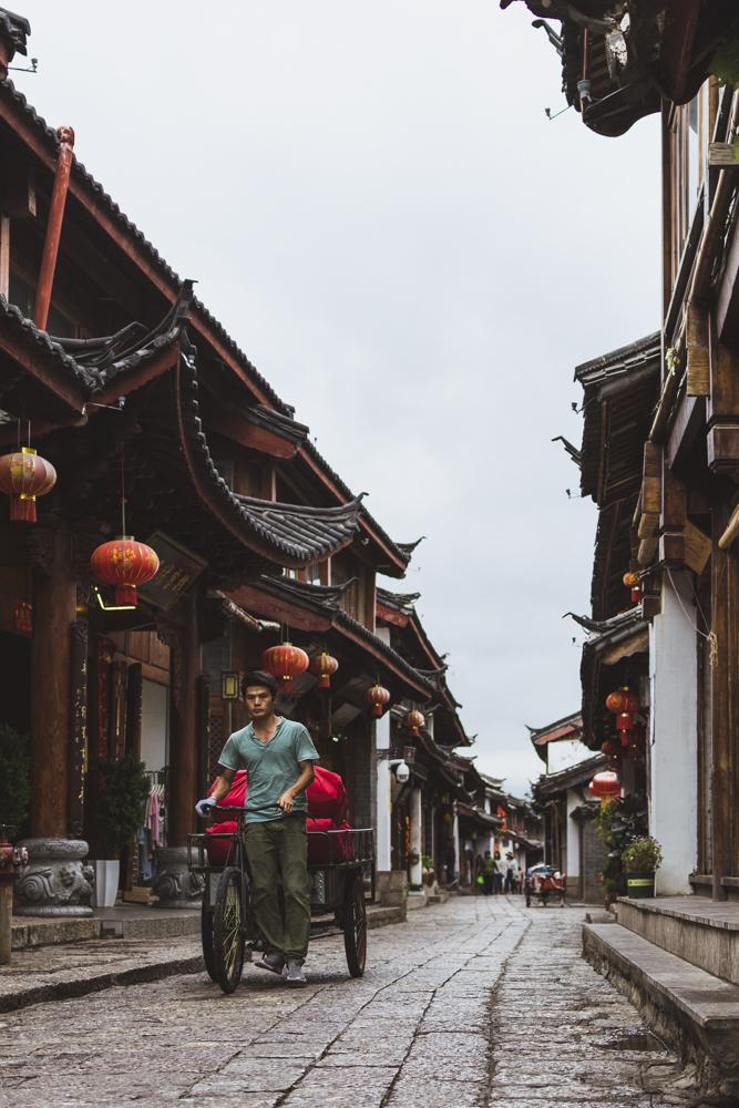 DSC_1154_lijiang_china