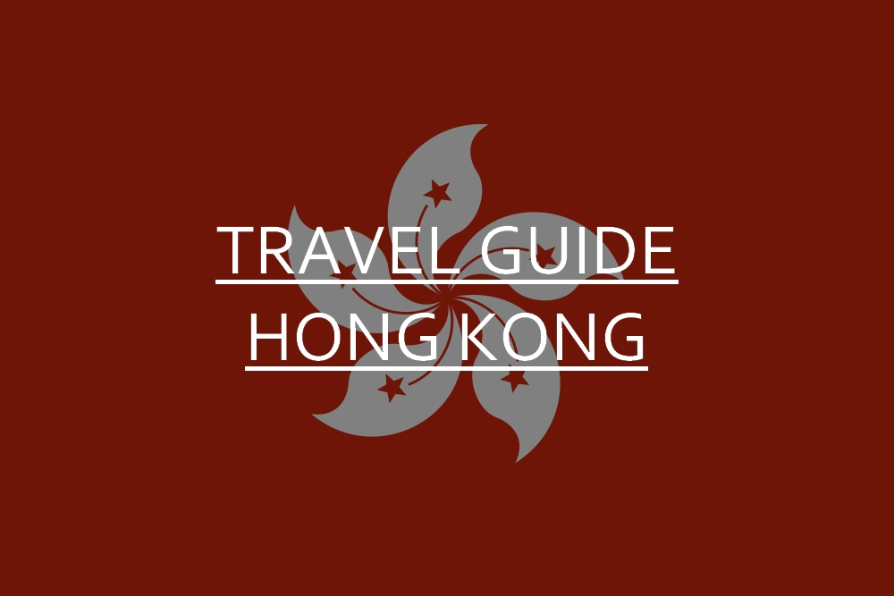 hong_kong_travel_guide