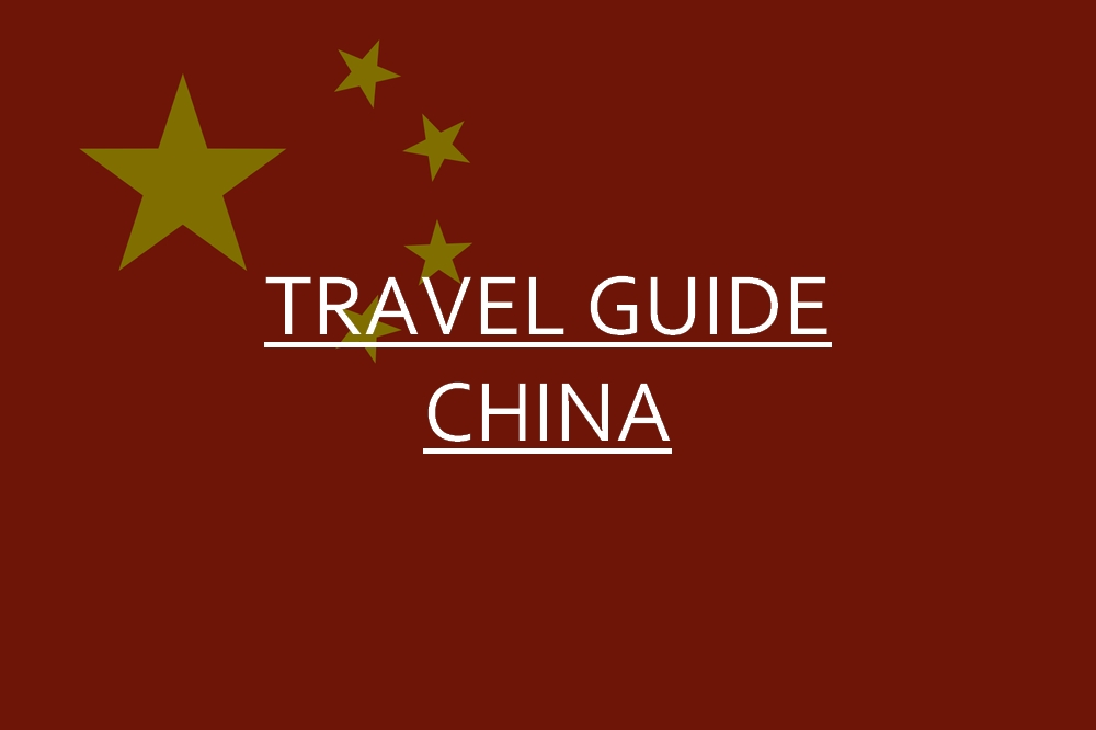 china_travel_guide