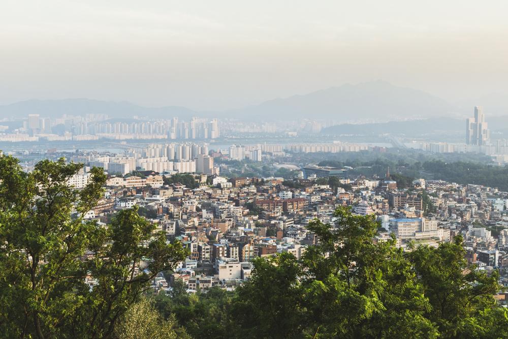 DSC_0016_seoul_south_korea