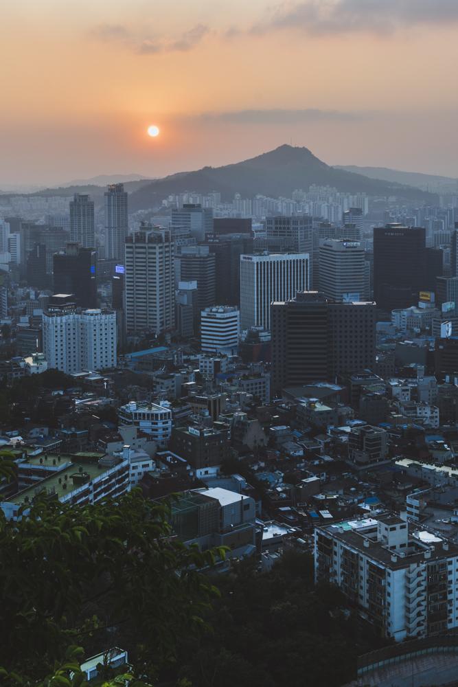 DSC_0028_seoul_south_korea