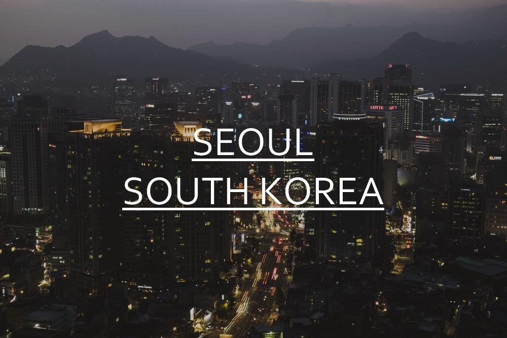 DSC_00430_seoul_south_korea