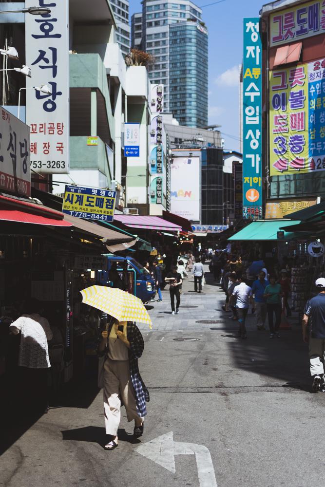 DSC_0071_seoul_south_korea