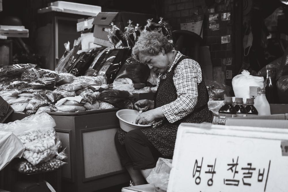 DSC_0073_seoul_south_korea