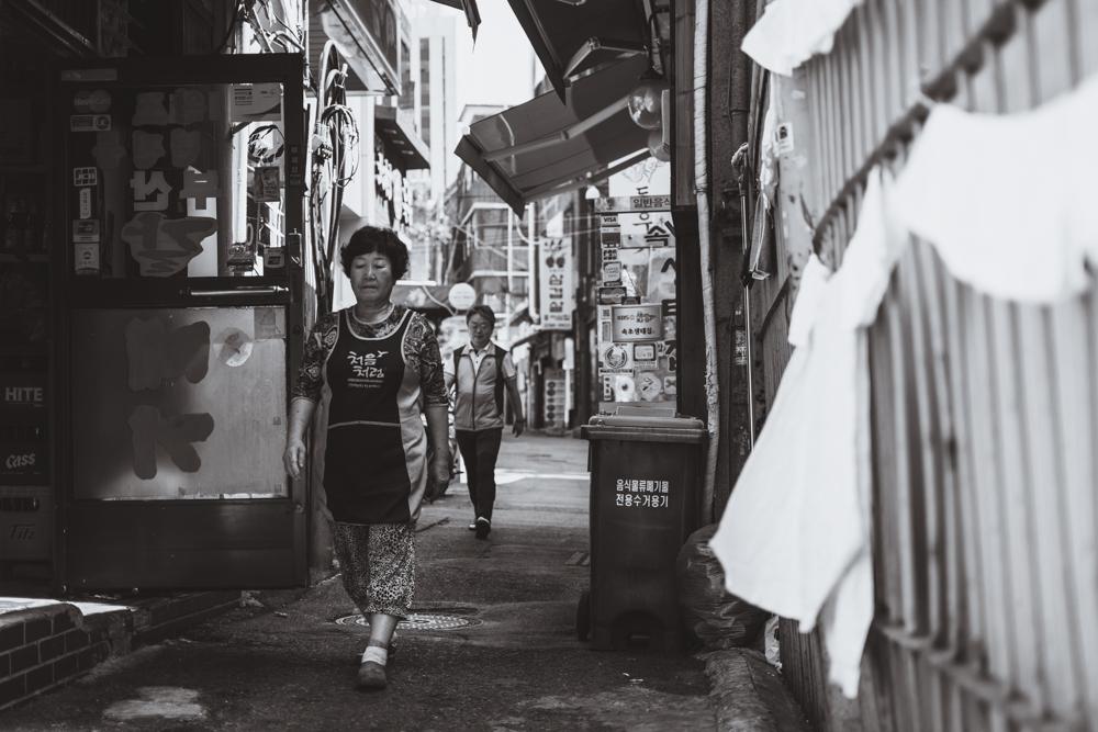 DSC_0094_seoul_south_korea