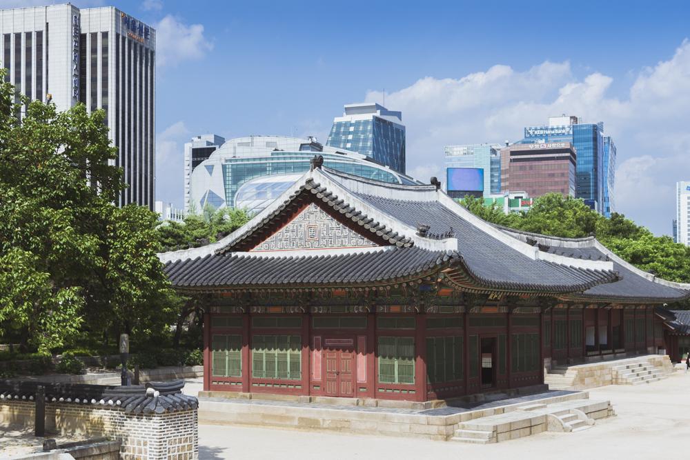 DSC_0105_seoul_south_korea