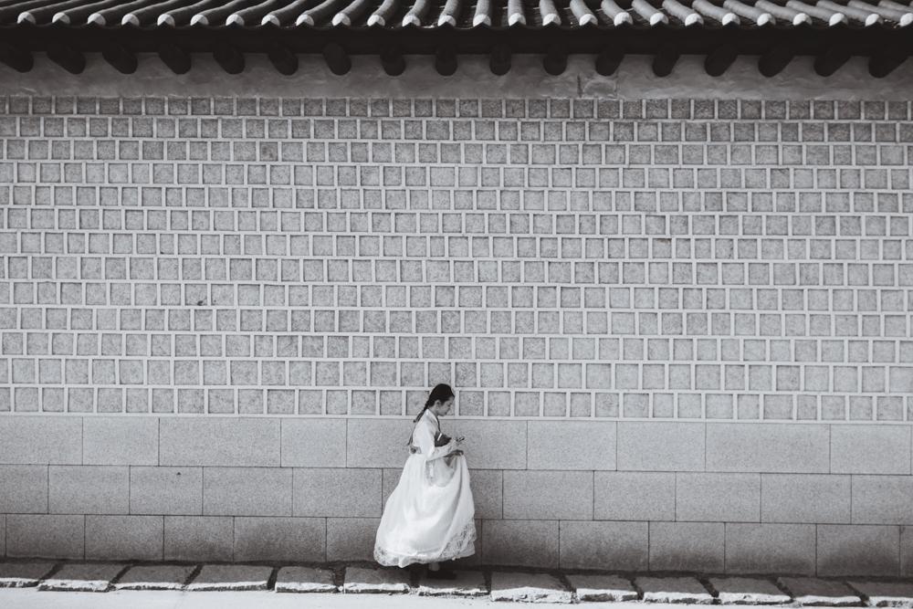 DSC_0129_seoul_south_korea